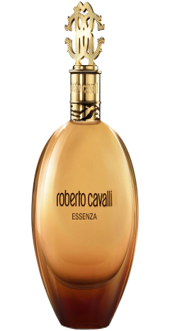 Roberto Cavalli Essenza E.d.P. Nat. Spray
