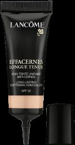Lancôme Effacernes Longue Tenue SPF 30