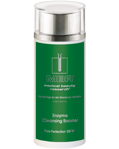 MBR Pure Perfection 100 N Enzyme Cleansing Booster