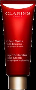 Clarins Multi-Intensive Crème Mains