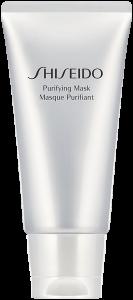 Shiseido Generic Skincare Purifiying Mask