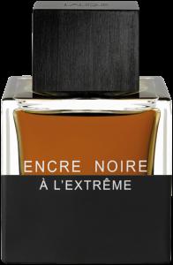 Lalique Encre Noire Á L' Extrême E.d.P. Nat. Spray