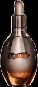 La Mer Crème de la Mer The Serum Essence