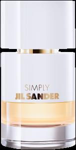 Jil Sander Simply E.d.T. Nat. Spray