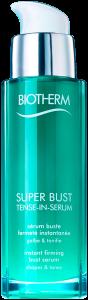 Biotherm Super Bust Tense-In-Serum