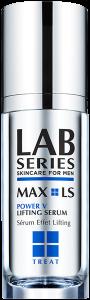 LabSeries Treat Max LS Power V Lifting Serum