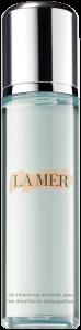 La Mer Cleansing Micellar Water