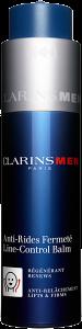 Clarins ClarinsMen Anti-Rides Fermeté