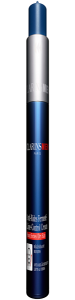 Clarins ClarinsMen Anti-Rides Fermeté PS