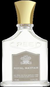 Creed Royal Mayfair E.d.P. Nat. Spray