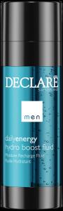 Declaré Men Dailyenergy Hydro Boost Fluid