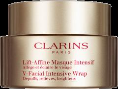 Clarins Lift-Affine Masque Intensif