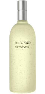 Bottega Veneta Essence Aromatique Exfoliating Scrub