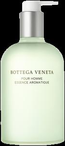 Bottega Veneta Essence Aromatique pour Homme Body & Hand Wash