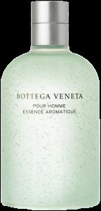 Bottega Veneta Essence Aromatique pour Homme Exfoliating Scrub