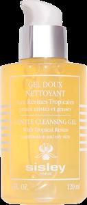 Sisley Gel Doux Nettoyant aux Résines Tropicales