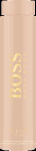 Boss - Hugo Boss The Scent For Her Shower Gel