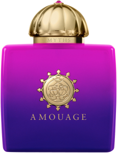 Amouage Myths E.d.P. Nat. Spray Woman