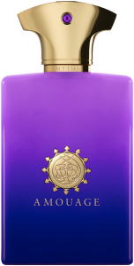 Amouage Myths E.d.P. Nat. Spray Man