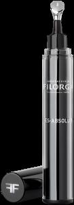 Filorga Eyes-Absolute