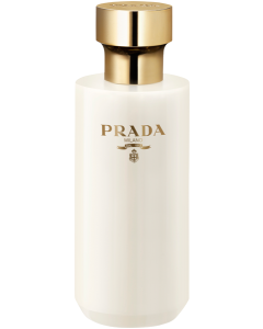 Prada La Femme Prada Bath & Shower Gel