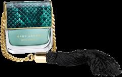 Marc Jacobs Divine Decadence E.d.P. Nat. Spray