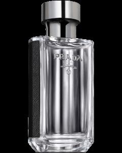 Prada L'Homme Prada E.d.T. Nat. Spray