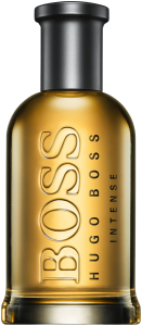 Boss - Hugo Boss Bottled. Intense. E.d.P. Nat. Spray