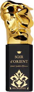 Sisley Soir d'Orient  E.d.P. Nat. Spray