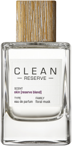 Clean Reserve Skin E.d.P. Nat. Spray