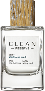 Clean Reserve Rain E.d.P. Nat. Spray