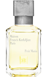 Maison Francis Kurkdjian Petit Matin E.d.P. Nat. Spray