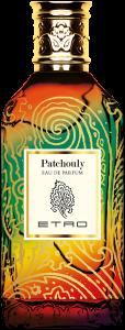 Etro Patchouly E.d.P. Nat. Spray