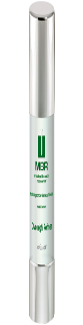 MBR BioChange Overnight Refiner