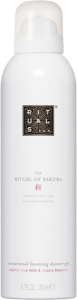 Rituals The Ritual of Sakura Zensational Foaming Shower Gel