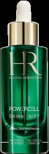 Helena Rubinstein Prodigy Powercell Skinmunity Serum