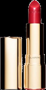 Clarins Joli Rouge Brillant