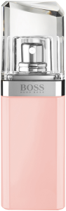 Boss - Hugo Boss Ma Vie Florale E.d.P. Nat. Spray