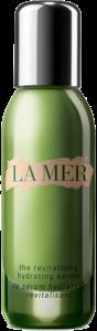 La Mer Crème de la Mer The Revitalizing Hydrating Serum