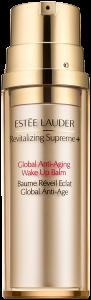 Estée Lauder Revitalizing Supreme+ Global Anti-Aging Wake Up Balm