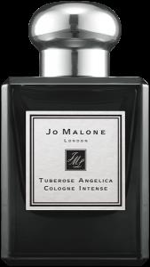 Jo Malone Tuberose Angelica Cologne Intense Spray