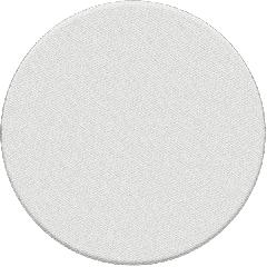 Artdeco Setting Powder Compact Refill