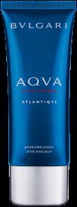 Bvlgari Aqva Atlantiqve After Shave Balm