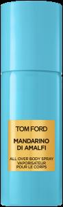 Tom Ford Mandarino di Amalfi All Over Body Spray