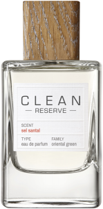 Clean Reserve Sel Santal E.d.P. Nat. Spray