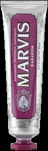 Marvis Karakum Toothpaste