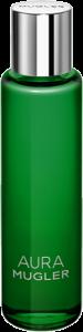 Mugler Aura E.d.P. Spray Refill