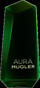 Mugler Aura Body Lotion