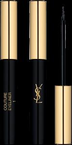 Yves Saint Laurent Couture Eyeliner