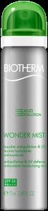 Biotherm Skin Oxygen Wonder Mist SPF 50